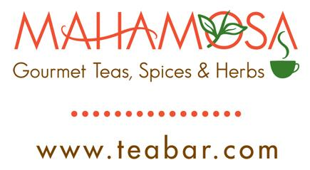 www.teabar.com