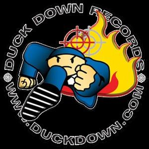 Duck Down vs Blacksmith 2011 CMJ Showcase Recap