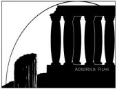 p.jpg